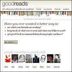 """Goodreads: nascondere le recensioni """"scomode"""", quelle che non fanno vendere i libri?"""