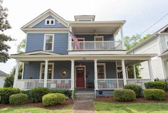 530 Barton Ave, Listed 4.26.15 #northchatt #homesweetchatt