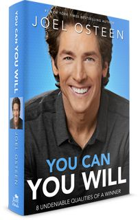 You Can You Will-This book was amazingly motivational for me.