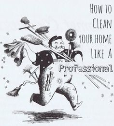 1000 Images About Cleaning Tips On Pinterest Clean