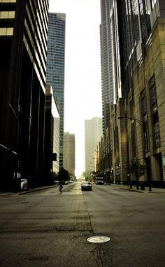 street #city