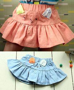 annikaプアンセットアップ-韓国子供服tsubomi かわいい輸入服のセレクトショップ