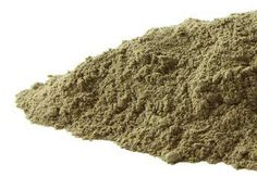 Mountain Rose Herbs: Lemongrass Powder - considered by Paracelsus to be a CURE-ALL and was his favorite and most revered herb - https://www.mountainroseherbs.com/products/lemongrass-powder/profile