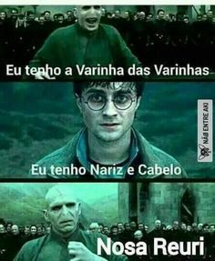 New Memes Em Portugues De Riverdale 68 Ideas Memes Do Harry Potter, Harry Potter Tumblr, Harry Potter Anime, Harry Potter Pictures, Nerd, Hogwarts, Ver Memes, Harry Potter Wallpaper, Drarry