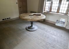 The West Sussex Antique Timber Company produce beautiful and timeless solid oak floors. Both plank and parquetry are compatible with underfloor heating. Timber Companies, Parquetry, Underfloor Heating, Rustic Kitchen, Solid Oak, Plank, Floors, Antiques, Table