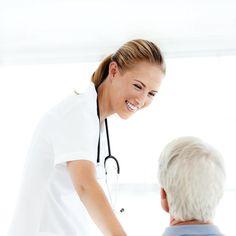 Conviviendo con una persona que padece de alzheimer