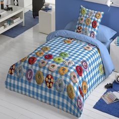 Baby Quilts Easy, Ruffle Bedding, Blanket Cover, Quilt Sets, Decorative Pillow Covers, Bed Spreads, Comforter Sets, Decoration, Duvet Cover Sets