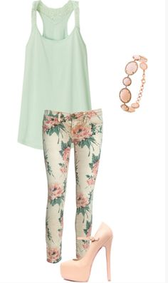 1000 Ideas About Young Mom Fashion On Pinterest Mom Fashion Fashion Tips And Mom Style