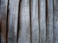 20 (FREE) BEAUTIFUL HI-RES WOOD TEXTURE WALLPAPER BACKGROUNDS - 17 wood-panels