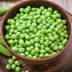 Συνταγή για μπιφτέκια λαχανικών χωρίς λάδι! | ediva.gr Dog Food Recipes, Beans, Fruit, Vegetables, Dog Recipes, Vegetable Recipes, Beans Recipes, Veggies