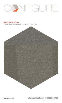 Style Base Tile 5T159