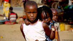 Taxa de mortalidade infantil sofre redução drástica nos últimos 5 anos, de 115 para 44 https://angorussia.com/lifestyle/saude/taxa-mortalidade-infantil-sofre-reducao-drastica-nos-ultimos-5-anos-115-44/