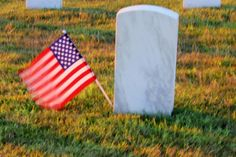 17 Best Resting Place Of American Warriors Images