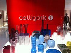 Calligaris_oggettistica1