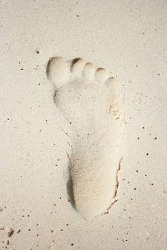 Qual è la vostra destinazione? #Vacanza #Mare #Summer #2015 #Travel #Viaggio #Luogo