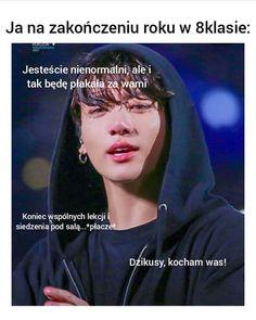 Kdrama Memes, Bts Memes, Bts Bangtan Boy, Bts Jimin, Asian Meme, Funny Mems, Humor, Life, Funny Memes