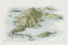 D&D Maps n' Stuff: Photo