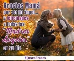 Frases para el día de la madre Suit Card, Poker Party, Great Ads, Gambling Quotes, Listening Skills, How To Double A Recipe, Book Images, Any Book, Healthy Summer