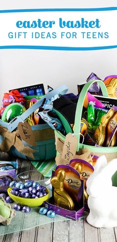Easter basket ideas for guys basket ideas easter baskets and easter negle Choice Image