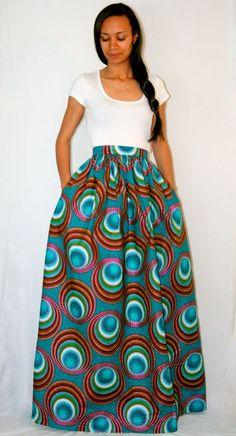 Mélange Latest African Fashion, African Prints, African fashion styles, African clothing, Nigerian style, Ghanaian fashion, African women dresses, African Bags, African shoes, Nigerian fashion, Ankara, Aso okè, Kenté, brocade etc ~DKK: