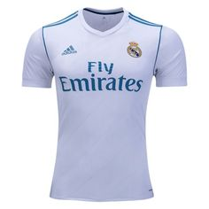 44db219457298 adidas Gareth Bale Real Madrid Authentic Home Jersey