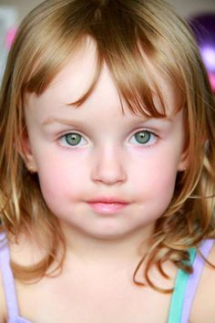 Portrait Of A Little Girl, Queen Of Salvation Photography, Lindsay, Ontario, Canada. http://itsmyurls.com/queenofsalvation #queenofsalvation #queenofsalvationphotography #littlegirl #adorable #sweet #cute #child