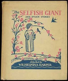 The Selfish Giant And Other Stories by Wilhelmina (editor... https://www.amazon.com/dp/B000GUVHZG/ref=cm_sw_r_pi_dp_x_NmNayb0KSVJQ4