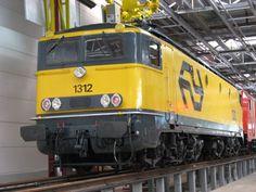 1300-serie - Treinenweb