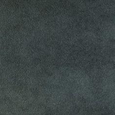 Bradstone Mode porcelain floor tiles Graphite Textured 600 x 600 paving slabs x 20 60 Per Pack Paving Slabs, Porcelain Floor, Graphite, Tile Floor, Tiles, Flooring, Texture, Room Tiles, Tile Flooring
