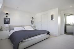 For #sale!  3 Bedrooms, 2 Bathrooms Kilmaine Road, #Fulham, #SW6 £1,499,950 (Freehold)  Call 020 7731 7788 to arrange a viewing or visit our website for more details: www.portico.com