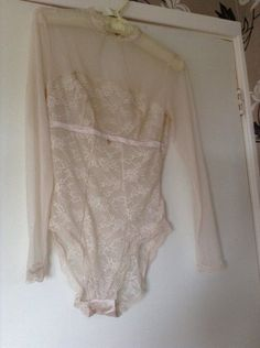 Rosie for AutographSecret Support Strappy Pyjama Top Size 14 /& Bottoms Size 16