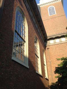 3 windows+1 more~House of History, LLC.