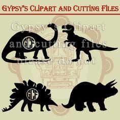 Dinosaurs Silhouettes, brontosaurus, tyrannosaurus rex, stegosaurus,triceratops, Cutting Files, Vinyl, Clipart, Vector, SVG, - https://www.etsy.com/listing/287376869/dinosaurs-silhouettes-brontosaurus?utm_source=socialpilotco&utm_medium=api&utm_campaign=api  #supplies #scrapbooking  #cuttingmat #cricutmachine #stationary #cricutexploreair #papercrafting #papercraft #cricutexplore #crafts #stationery #cricutforsale  #kraftpaper #cardmaking #etsy #etsysellers #silhouettecameo #cricutexplore…