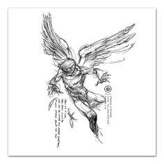 Print-Falling-Feather2.png 600×600 pixels