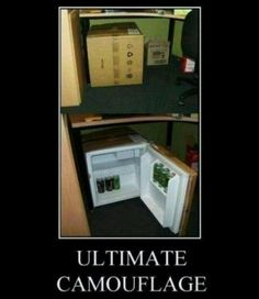 This is freaking hilarious! Bahaha.Would love one in the lab!