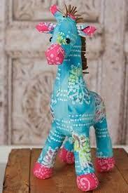 Výsledek obrázku pro free giraffe pattern sewing