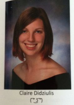 42 Funny Yearbook Quotes That Show the Kids are Alright - Best Yearbook Quotes, Funny Pictures Images, 2015 Quotes, Words Quotes, Sayings, Teen Life, Friday Humor, Dad Humor, Work Humor