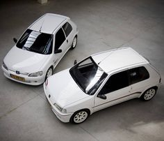 Peugeot 106, Old Vintage Cars, Top Cars, Modified Cars, Car Wallpapers, Cars And Motorcycles, Pugs, Porsche, Engine