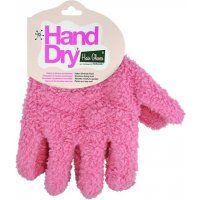 Curly Hair Products for Luscious Locks. A glove to dry your hair - NO FRIZZ #amazing #curlyhair