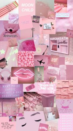 Iphone Wallpaper Tumblr Aesthetic, Funny Iphone Wallpaper, Mood Wallpaper, Iphone Background Wallpaper, Aesthetic Pastel Wallpaper, Retro Wallpaper, Trendy Wallpaper, Pretty Wallpapers, Pink Aesthetic
