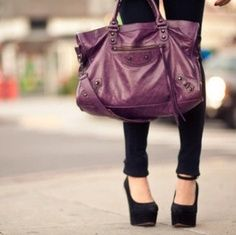 high fashion and best quality MK handbags clearance!