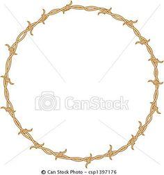 Barbed Wire clip art https://www.google.com/search?hl=en=1G1TSNA_ENUS436=barbed+wire+font=1=UTF-8=isch=og=N=wi=m9P6T-2VK8br0gGfrKH2Bg=1280=675=o9P6T7vqAsew0AHkqfDXBg#um=1=en=1G1TSNA_ENUS436=isch=barbed+wire+border+clip+art=200831824=X=sNP6T_OPBO230AHkzZHVBg=0CEUQgxY=on.2,or.r_gc.r_pw.r_cp.r_qf.,cf.osb=3fe4fc769d81f8c7=1280=675
