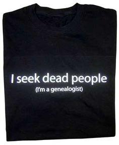 t-shirt-iseekdeadpeople
