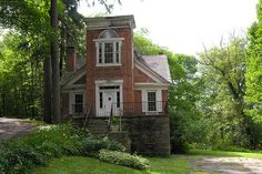 mayowood house rochester mn - Google Search Rochester Minnesota, Dream House Interior, Historical Sites, Old And New, Future House, Scenery, House Ideas, Cabin, Interiors