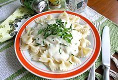 Pasta Recipes, Mashed Potatoes, Soup, Ethnic Recipes, Lasagna, Whipped Potatoes, Smash Potatoes, Soups