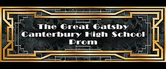 Great Gatsby Background | great gatsby prom png displaying 19 gallery images for great gatsby ...