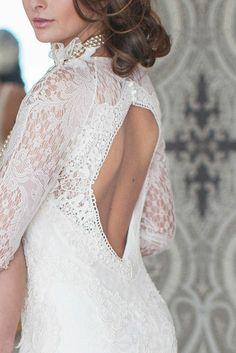 Zoro   Kollektion Sposa Zoro, Wedding Gowns, Lace Wedding, Future House, Wedding Stuff, Fashion, Nice Asses, Homecoming Dresses Straps, Moda