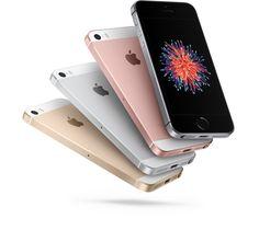 Vidéo : quels concurrents pour l'iPhone SE et l'iPad Pro 9,7 pouces sous Android ? - http://www.frandroid.com/marques/apple/350136_video-a-quoi-comparer-liphone-se-lipad-pro-97-pouces-android  #Apple, #Smartphones, #Tablettes