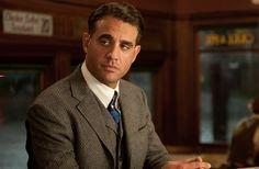 Boardwalk Empire Gyp Rosetti - Esquire