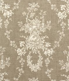 Shop Waverly Country House Linen Fabric at onlinefabricstore.net for $23.95/ Yard. Best Price & Service.